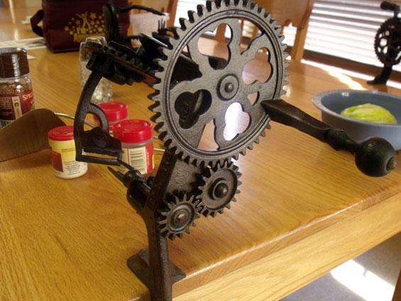 antique-peeler.jpg