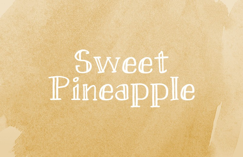 sweet-pineapple-font.jpg