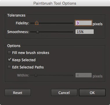 illustrator-paintbrush-tool-options.jpg