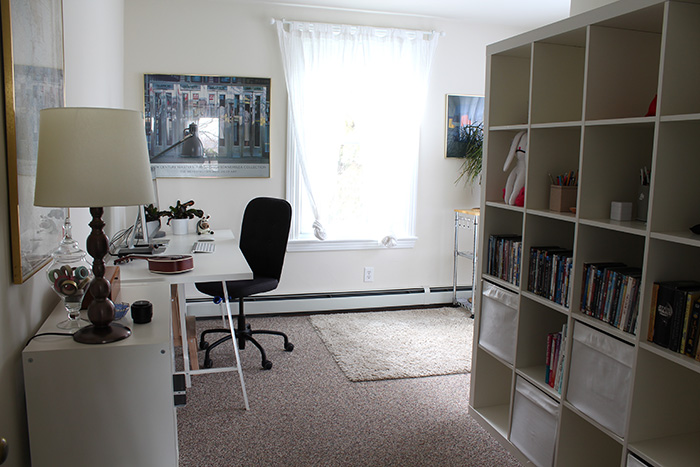 home-office-tour-entire-room-2.jpg