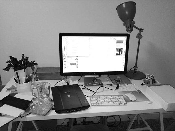 home-office-tour-messy-desk.jpg
