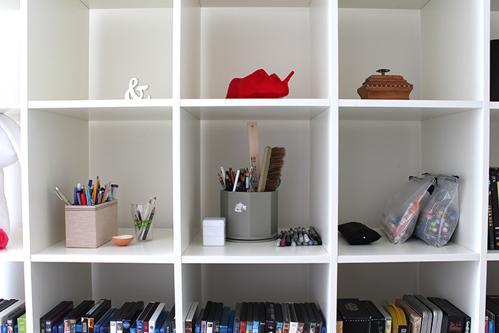 home-office-tour-expedit-shelves.jpg