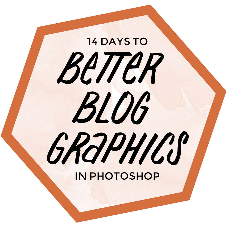 Better Blog Graphics course on HelloBrio.com - enroll today!