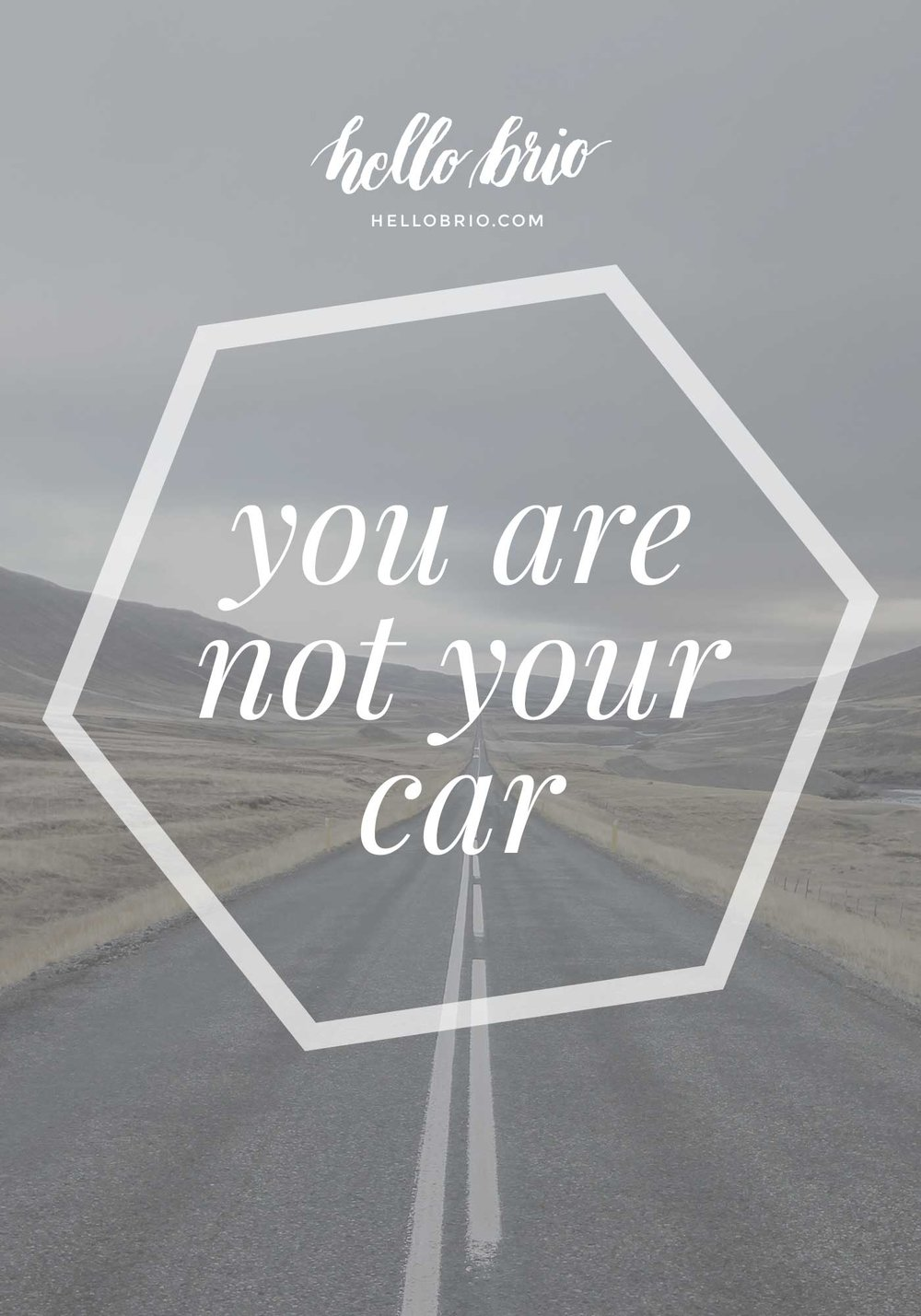 you-are-not-your-car-title.jpg