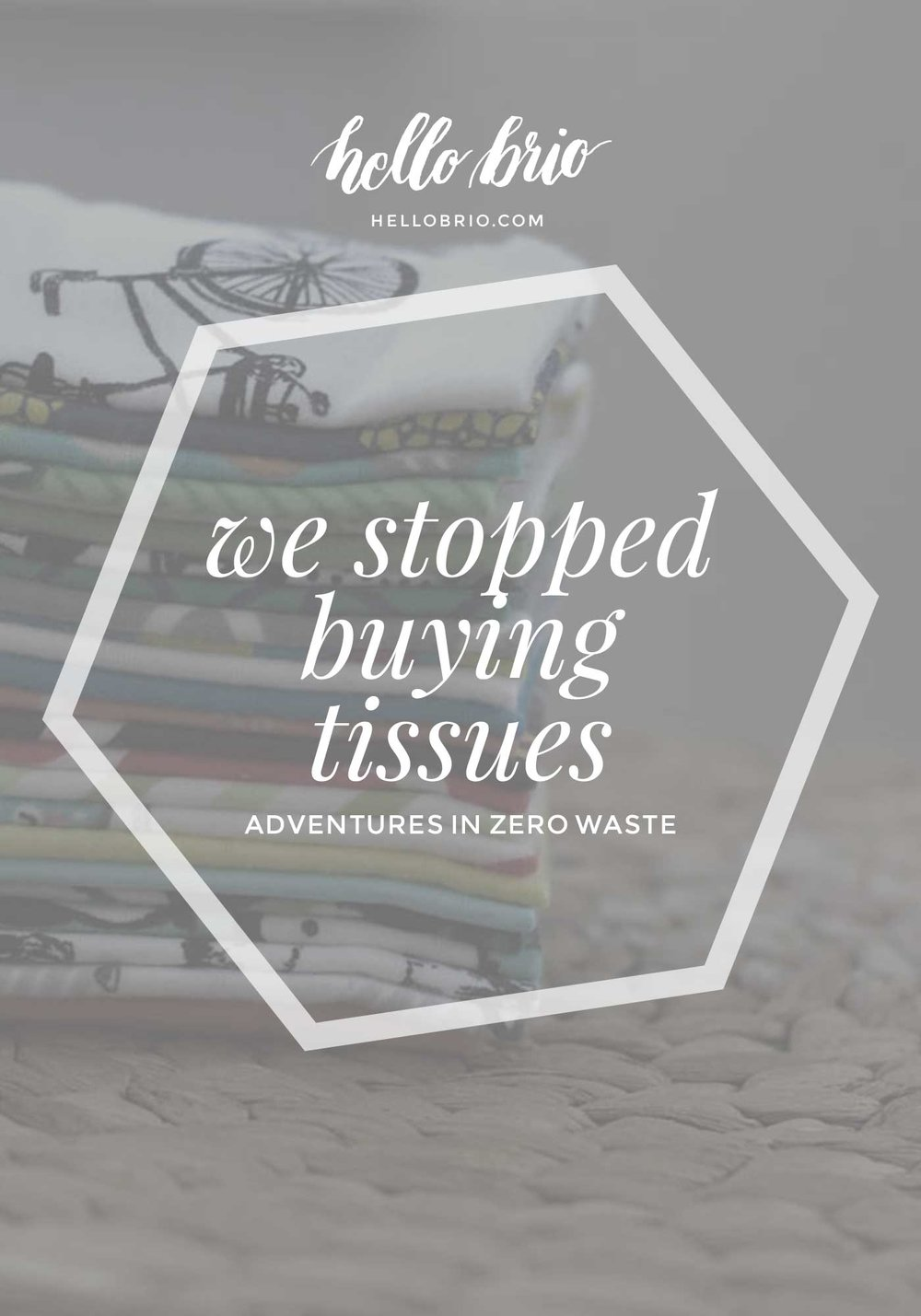 we-stopped-buying-tissues.jpg