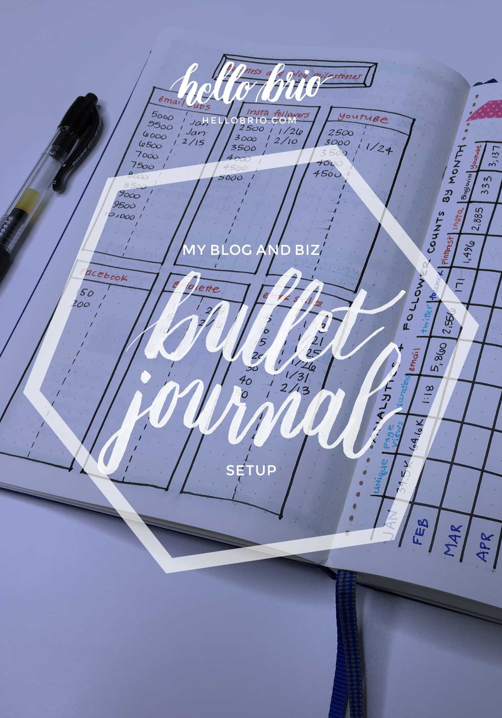 blog-and-business-bullet-journal.jpg