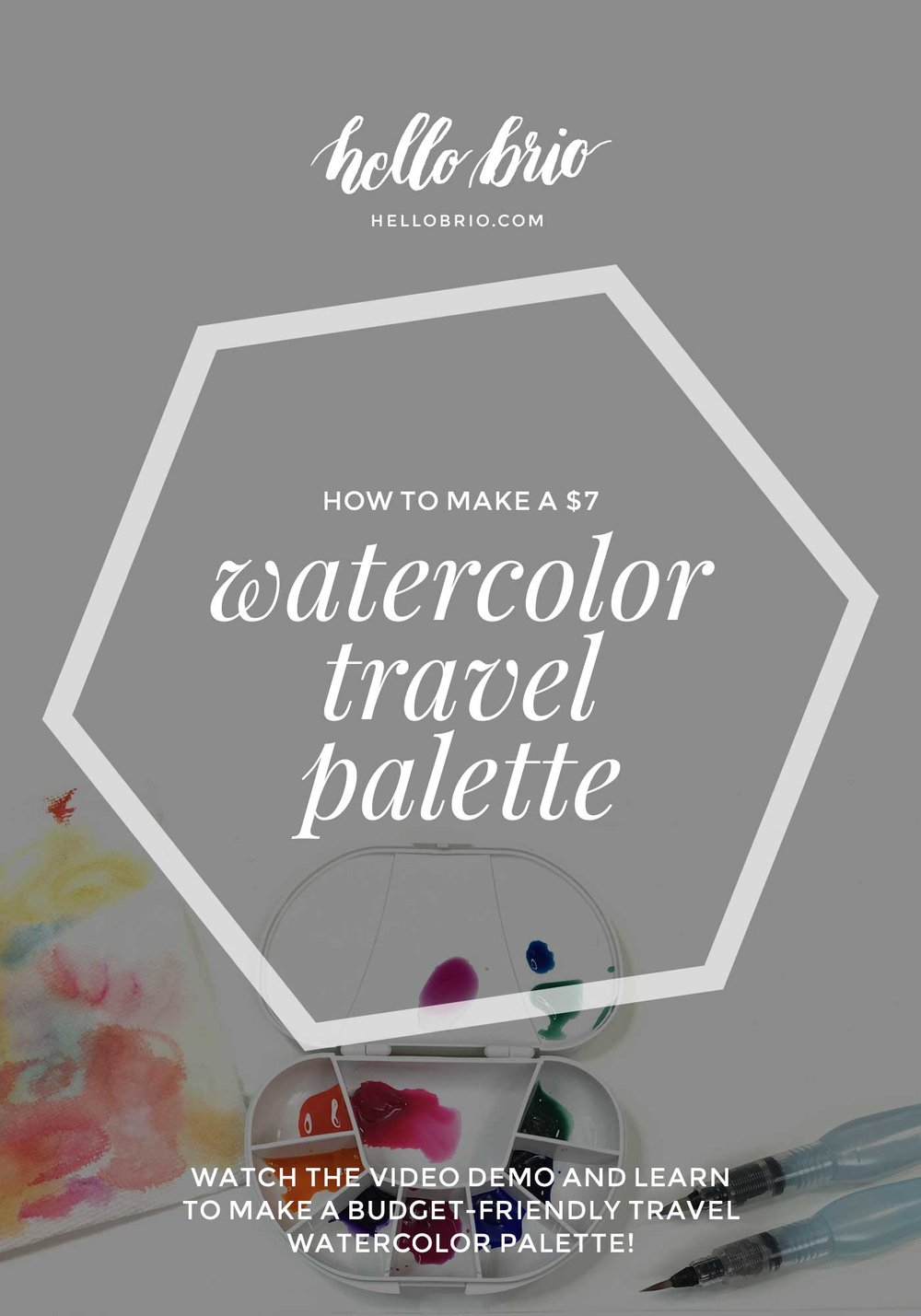 watercolor-travel-palette.jpg