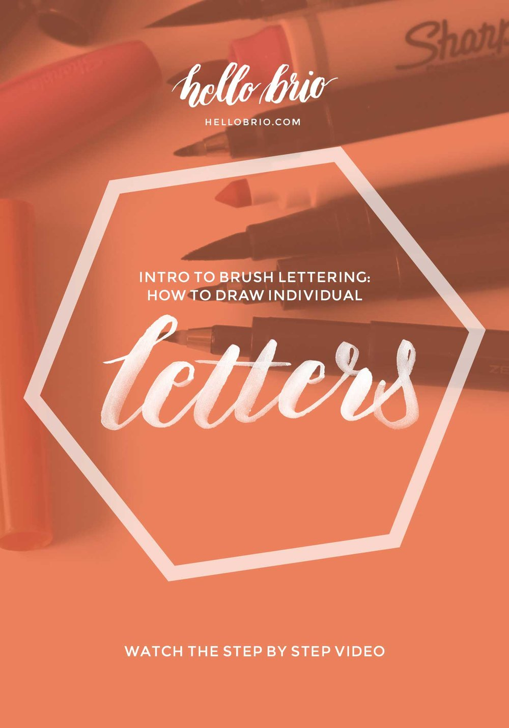 intro-to-brush-lettering-drawing-letters.jpg