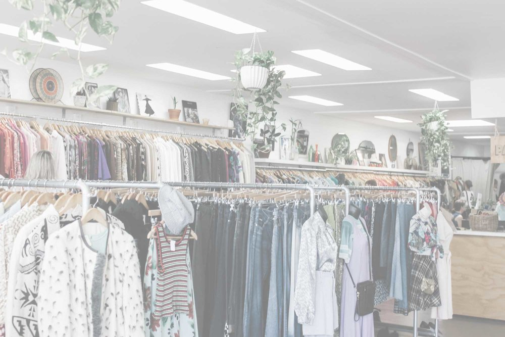 thrift-store-styling-service-cover.jpg