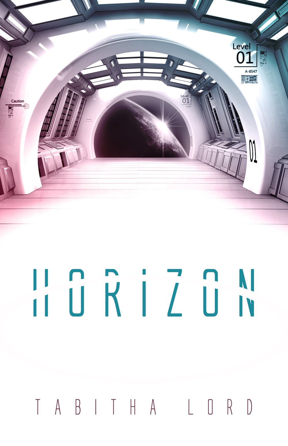 tab_Horizon_cover_03_b.jpg