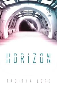 tabitha-lord-horizon-cover.jpg