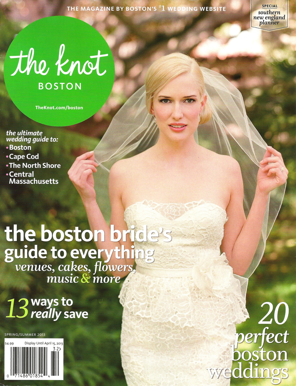 The Knot Boston S&Z Press.jpeg