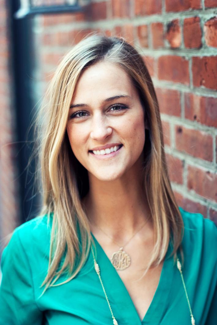 Emily Hostetler