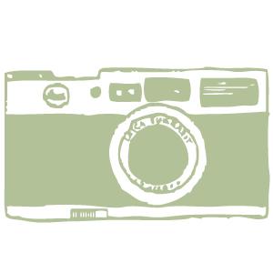 icons_camera.jpg