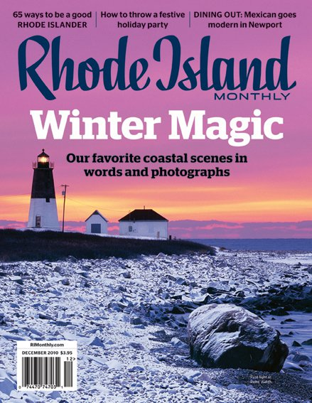 RI Monthly Dec