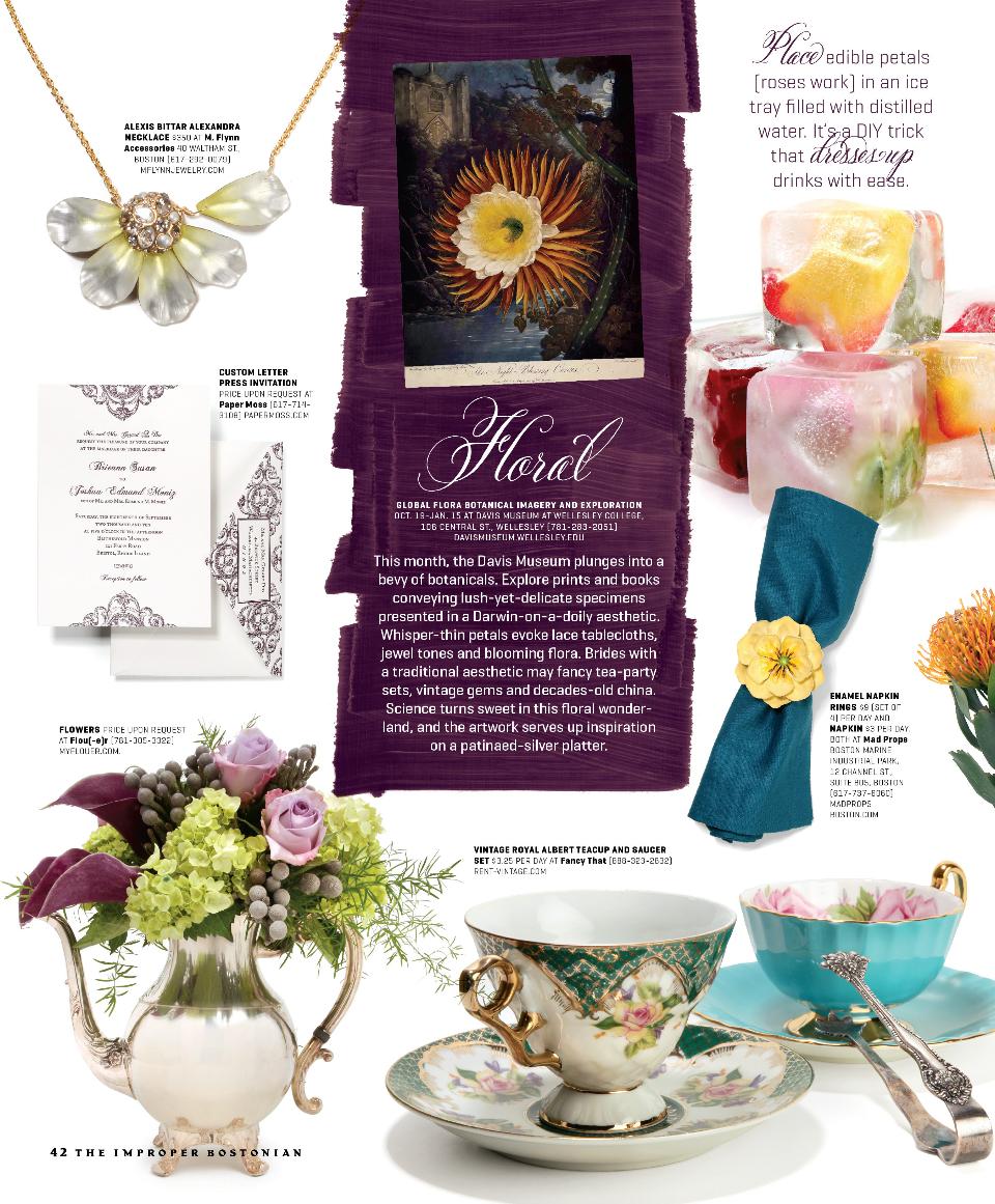 IB-ArtisticWed_Floral