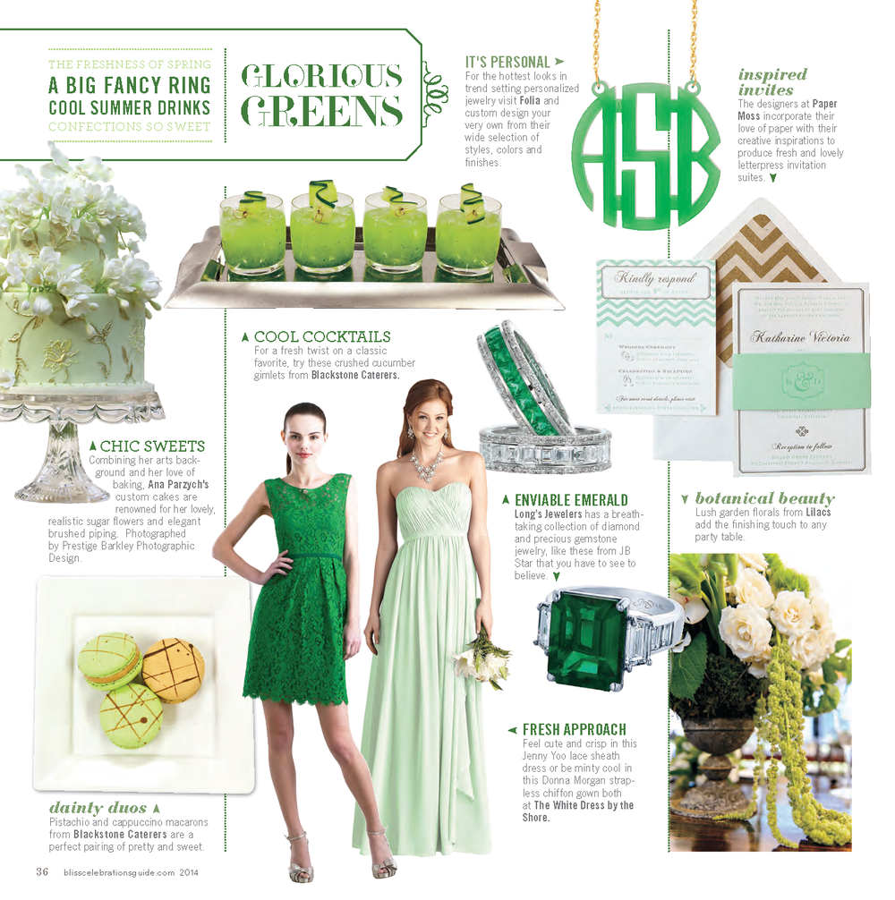 page_36_glorious_greens