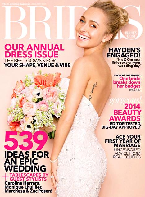 Brides_2014