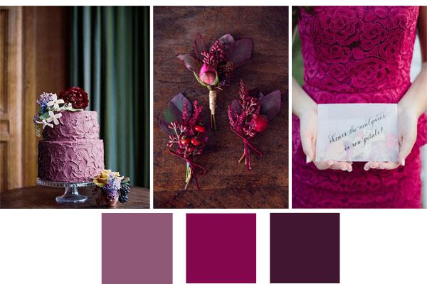 Berry-&-purple