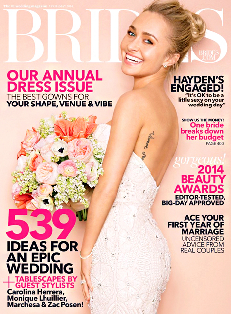 Brides 2014.jpg