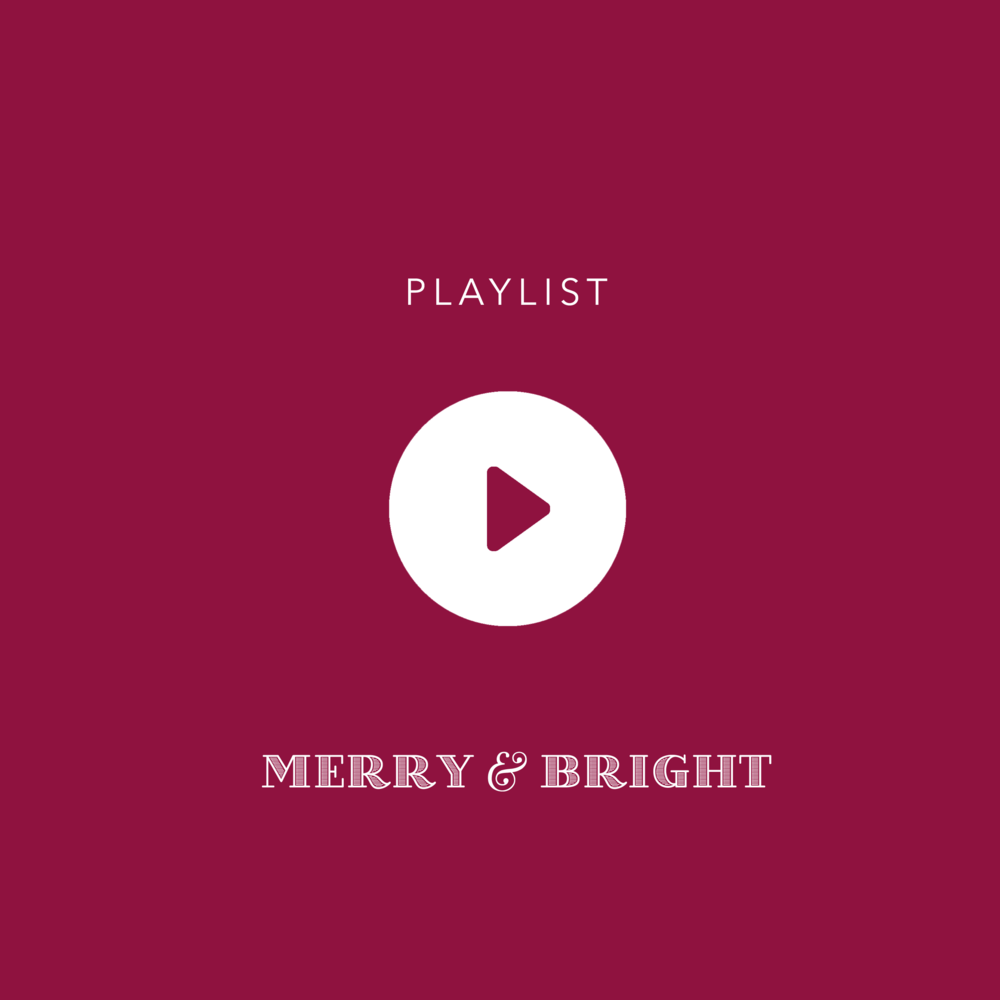 PMplaylistMerry&Bright.png