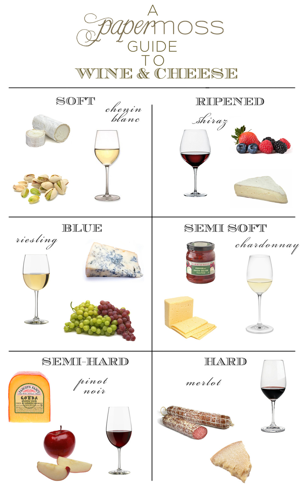 wineandcheese2.jpg