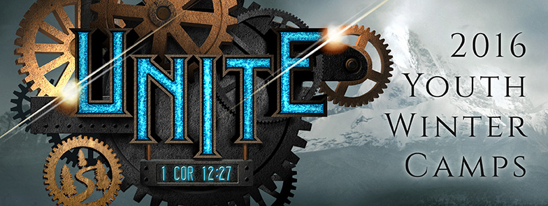 Sugar_Pine_Youth_Winter_Camps--Unite_Banner