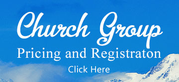 Chruch-Group-Button.jpg