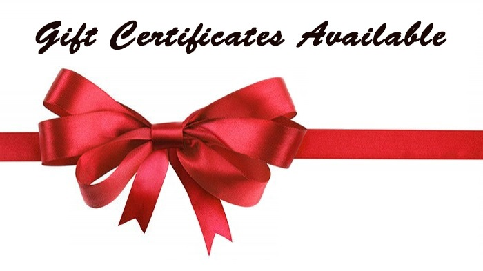 gift certificates available - Copy.jpg