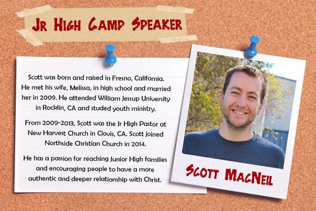 Scott MacNeil Profile.png