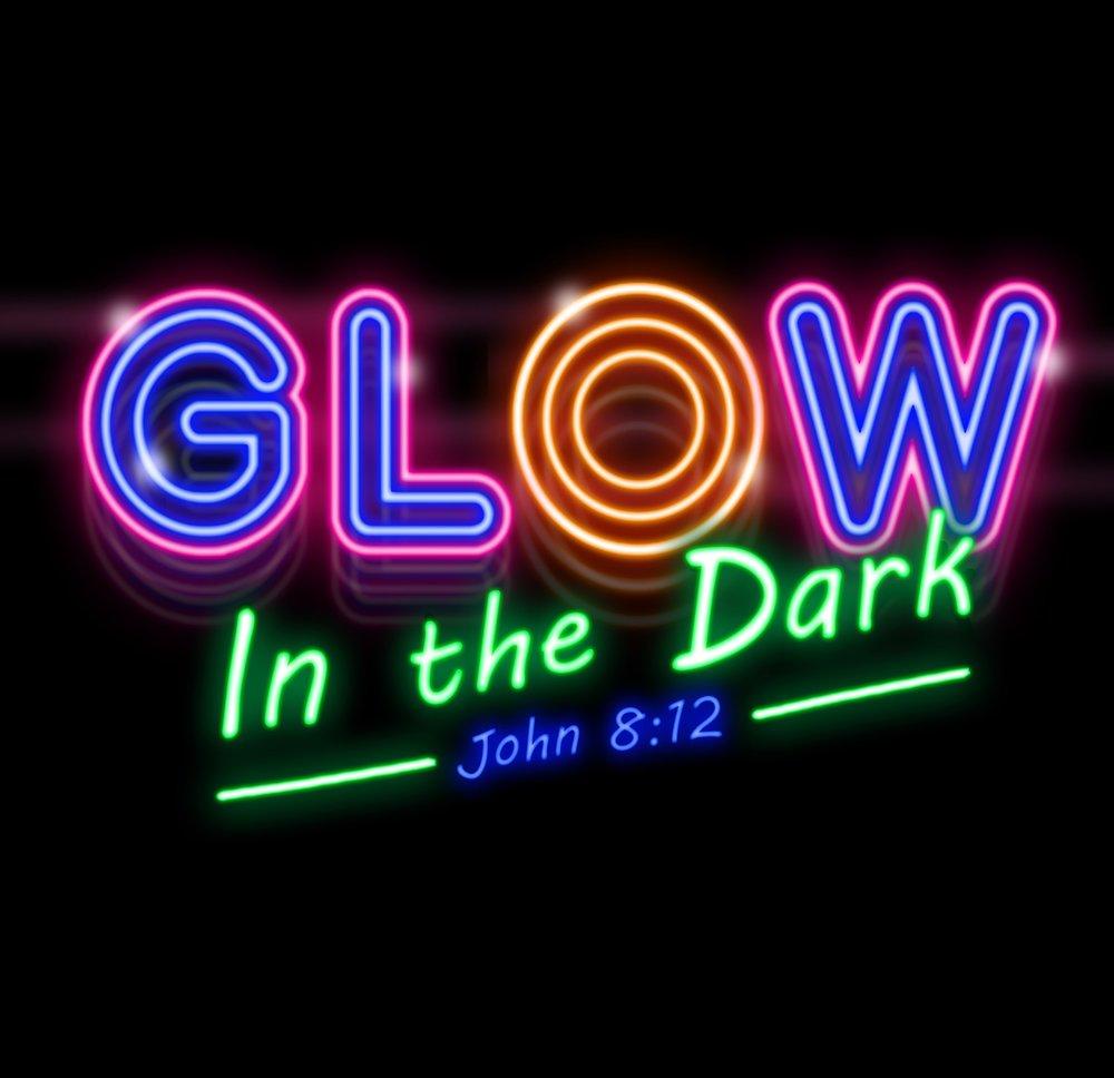 Glow Square.jpg