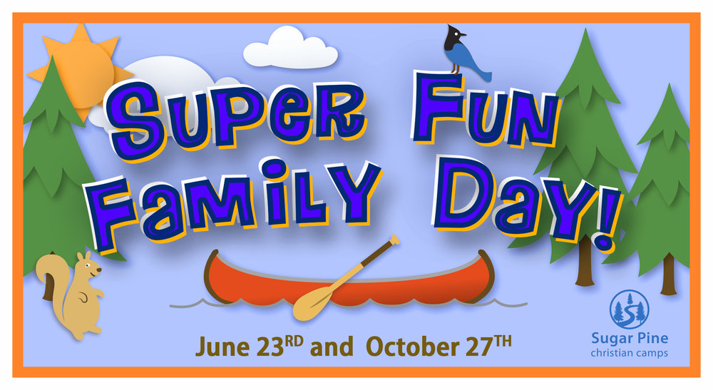 Super Fun FAMILY Days -with dates.jpg
