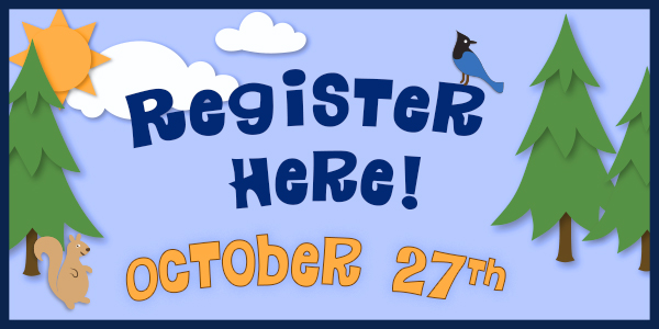 Register Here Button-OCTOBER.jpg
