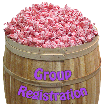 group reg.png