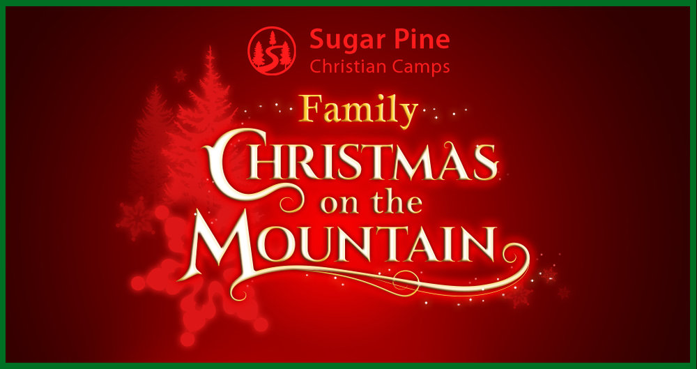 Christmas On the Mountain - Banner Logo.jpg