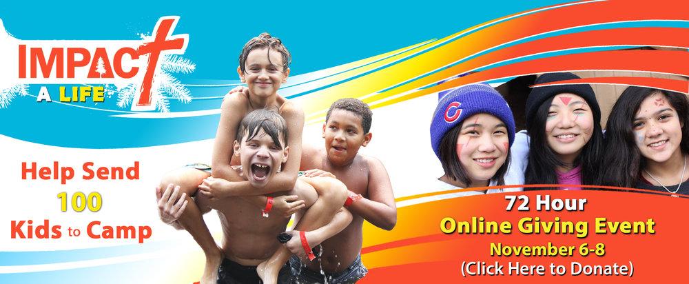 Impact a Life-Web banner.jpg