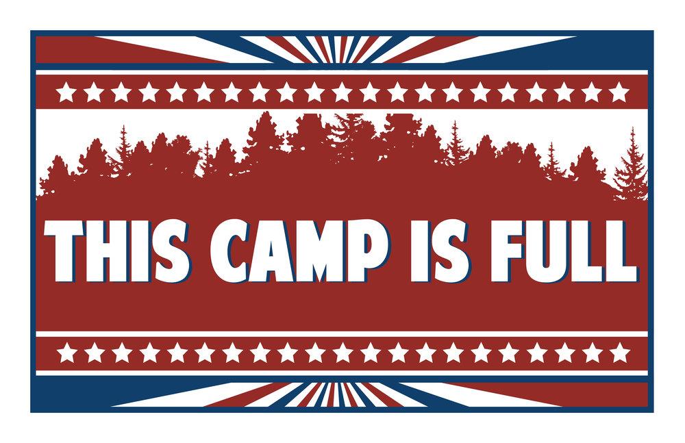 Camp is Full.jpg