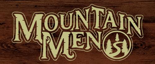 MM-Homepage-Banner.jpg