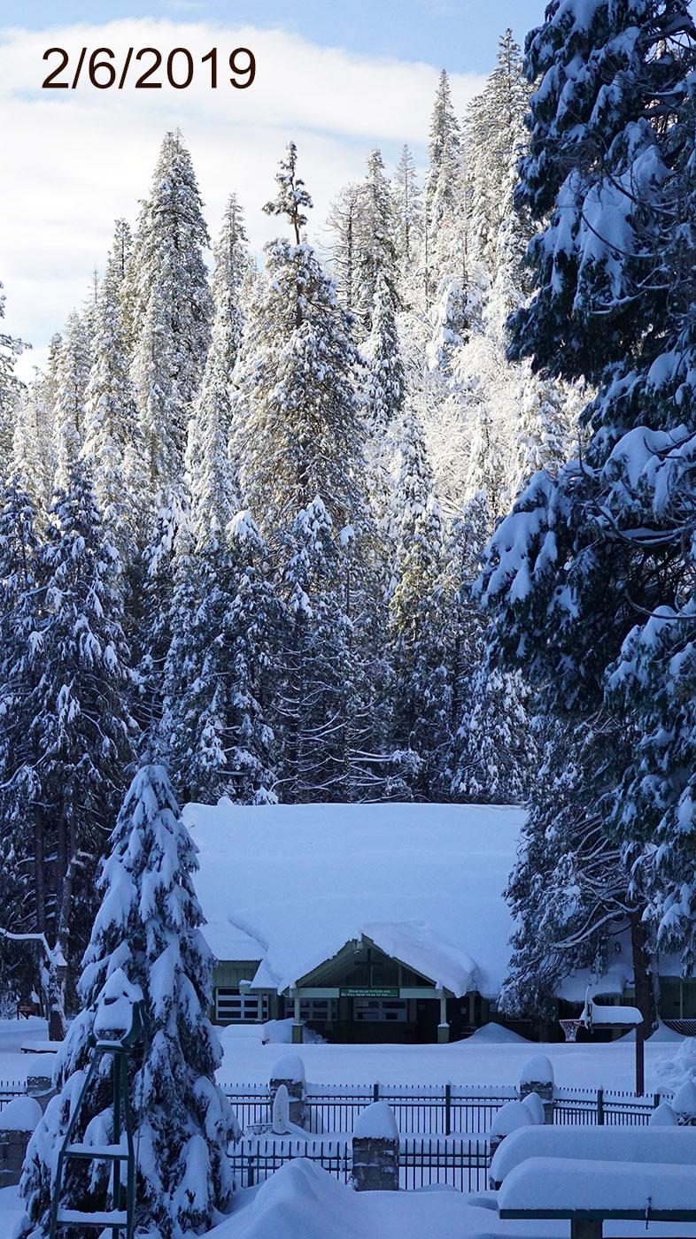 Chapel-Snow.jpg
