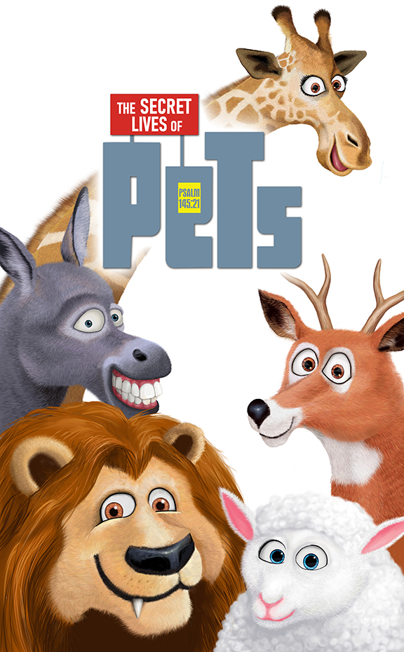 Secret Lives of Pets - Theme Logo-wb.jpg