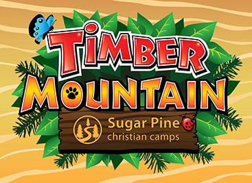 Timber-Mountain---Kids-wb.jpg