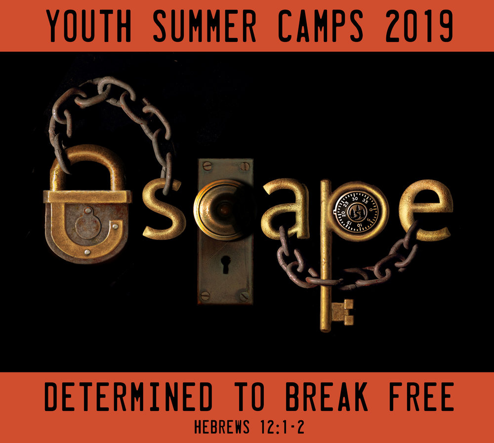 Escape---Youth-Summer-Camp-Logo.jpg