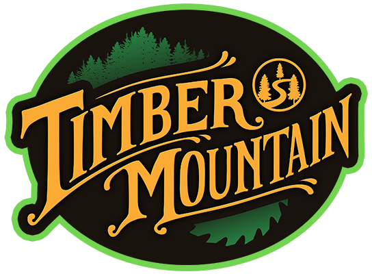 Timber-Logo-Trans-Green-Stroke.png