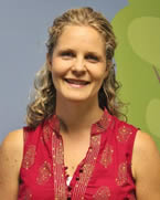 Kori Wilson    Teacher Assistant