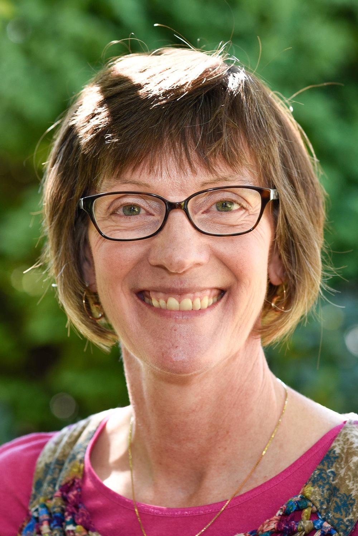 Lynette VandeKieft
