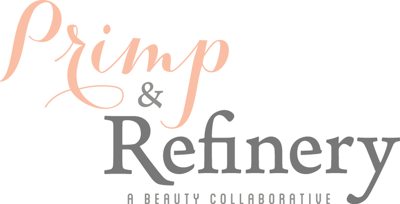Primp&Refinery Logo_stacked_color_WEB.png