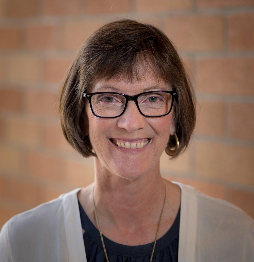 Mrs. Lynette VandeKieft