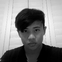 KevinHuang.jpg