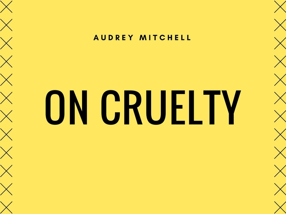 Audrey Mitchell.jpg