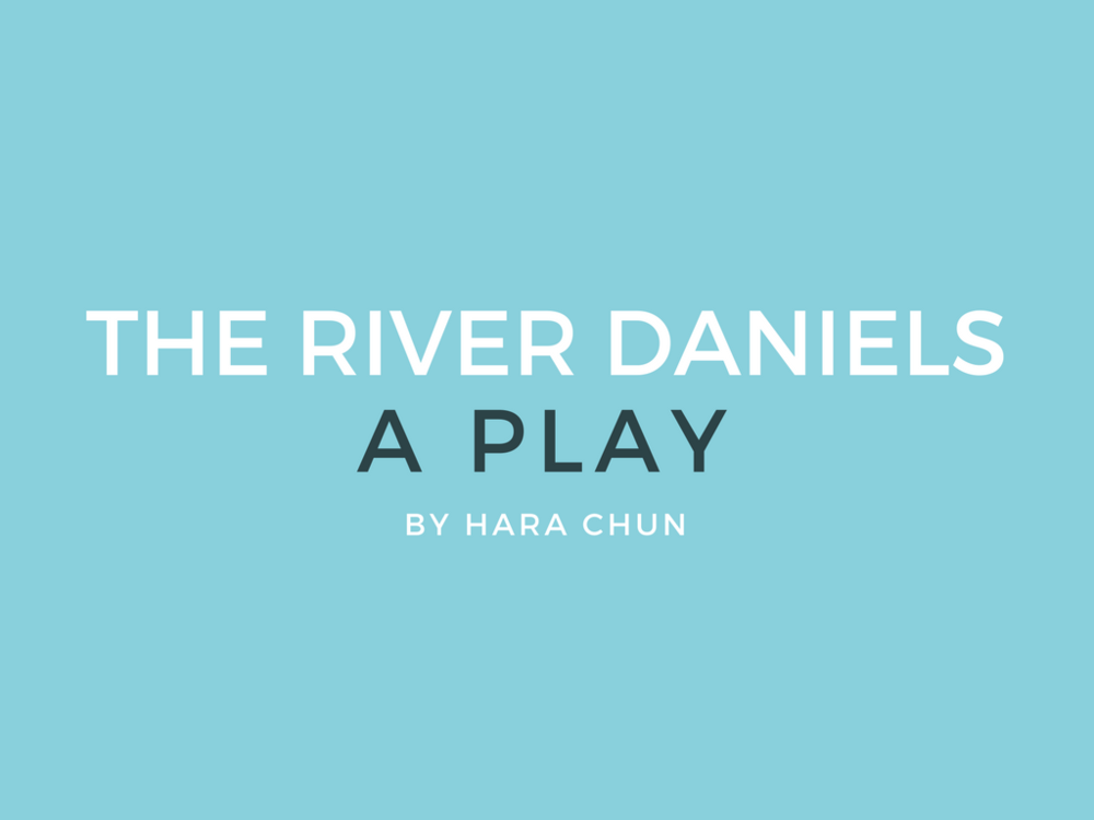 Click here to read Hara's play